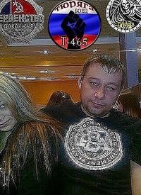 Виталий Колмыков, 31 октября 1980, Саратов, id209574831