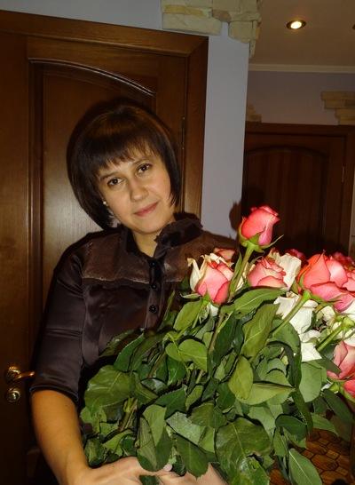 Татьяна Босонченко, 4 октября 1998, Мукачево, id203565860