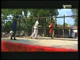 [Документальный фильм] Кубинский бокс.