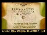 ismi-i azam duasi