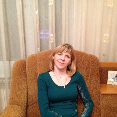 Марина Немцова, 21 августа , Домодедово, id201844693