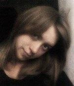 Анастасия Бушуева, 18 марта , Саратов, id114458190
