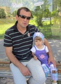 Денис Валентиров, 4 февраля , Санкт-Петербург, id29864913