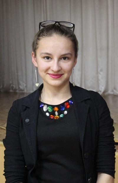 Катерина Игначкова, 22 августа , Саракташ, id32203281