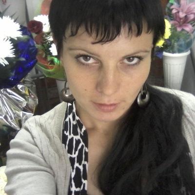 Наталья Терентьева, 12 мая , Алексин, id229368317