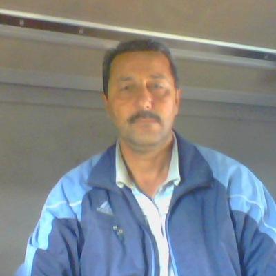Faig Azimov, 2 марта , Нальчик, id221563333
