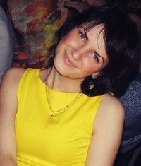Маргарита Соколова, 13 июля , Москва, id18931371