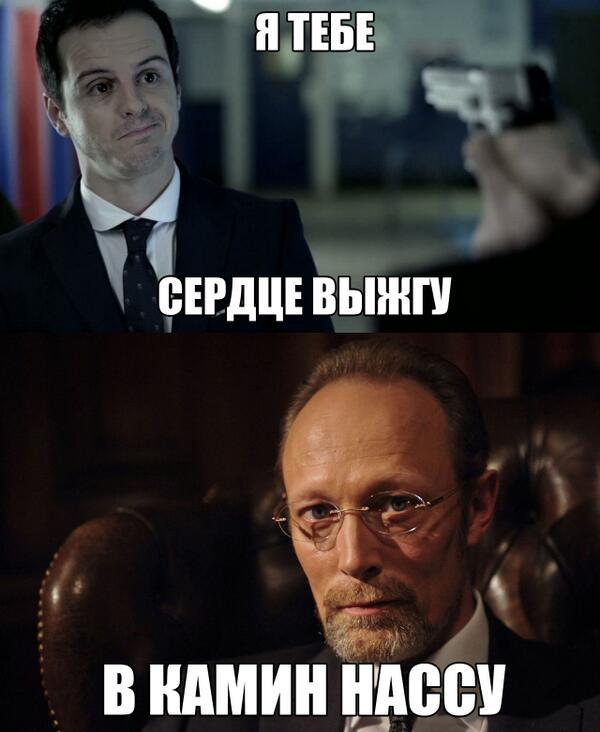 kachestvennaya-nemetskaya-pornuha