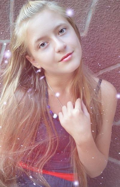 Аленка Сухоненко, 9 июня , Таганрог, id149046526