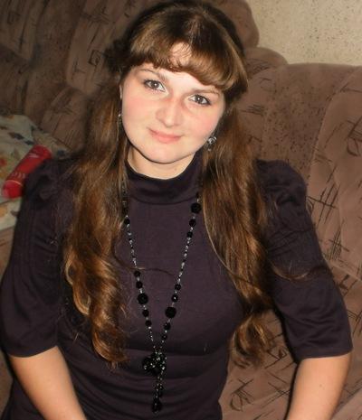 Зоряна Ванкевич, 24 февраля , Санкт-Петербург, id112477716