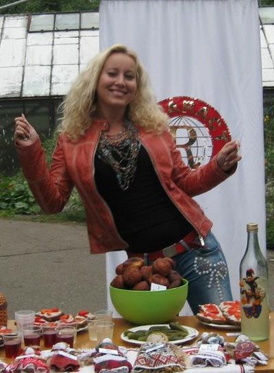 Виктория Микуляк, 23 декабря , Тернополь, id18304755