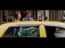 Другие фильмы ~ Трейлер 1 ~ Лиам Хемсворт ~ Паранойя / Paranoia (2013) [РУС, Дублированный]