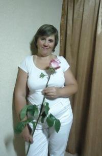 Татьяна Москаленко, 12 июля , Перевальск, id169029322