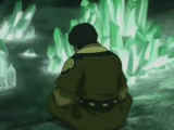 Аватар: Легенда об Аанге / Avatar: The Last Airbender - 2 сезон 20 серия [Рус. озв.]