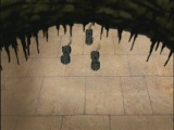 Аватар: Легенда об Аанге / Avatar: The Last Airbender - 2 сезон 2 серия [Рус. озв.]