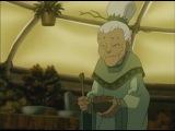 Аватар: Легенда об Аанге / Avatar: The Last Airbender - 1 сезон 13 серия