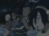 Аватар: Легенда об Аанге / Avatar: The Last Airbender - 2 сезон 8 серия [Рус. озв.]