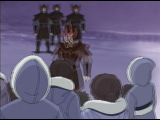 Аватар: Легенда об Аанге / Avatar: The Last Airbender - 1 сезон 2 серия [Рус. озв.]