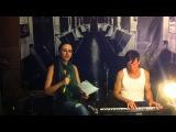 Deja Vu- I Can't Stop (Elvira Ragazza &amp Dmitry Ivanov)