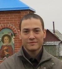 Руслан Габитов, 26 декабря , Стерлитамак, id7437131