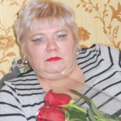 Маргарита Сердюк, 10 августа , Самара, id206633270
