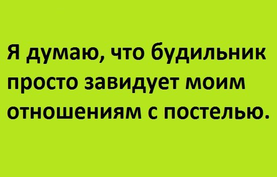 http://cs307103.userapi.com/v307103673/190b/8h05wOgulQc.jpg