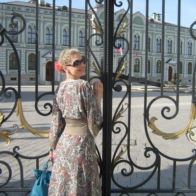 Людмила Комина, 16 ноября , Саранск, id23228921