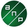 Ассоциация частных работодателей