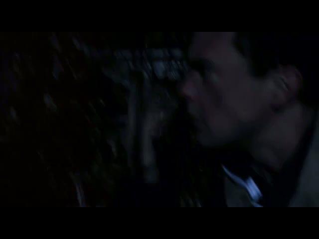 Сверхъестественное / Supernatural - 3 сезон: 13 серия -
