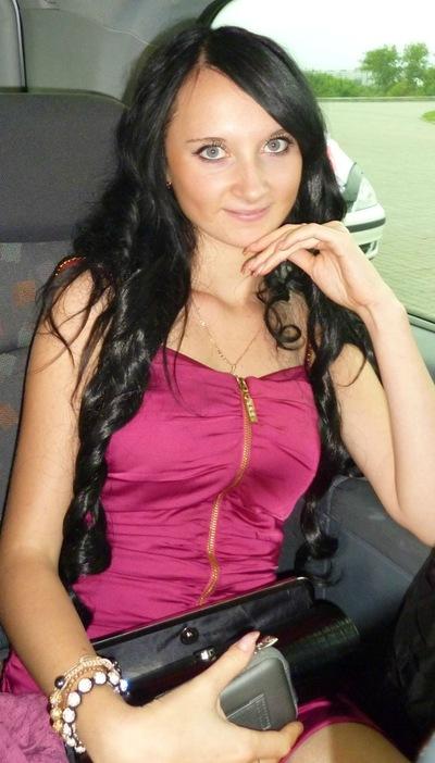 Татьяна Бородкина, 25 января , Могилев, id83925103