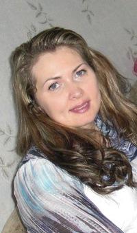 Евгения Лебедева(лоскутова), 12 октября 1994, Плесецк, id143808212