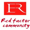 Red Factor Community - твоя бизнес среда