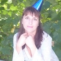 Елена Тулинцева