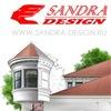 Дизайн интерьера и не только...