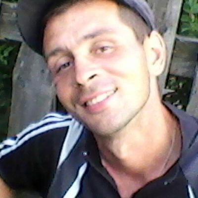 Дмитрий Калашников, 30 июля , Сатка, id198089686