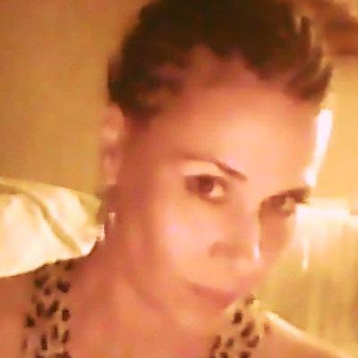 Tamina Brighton, 2 августа , Красноярск, id218382798