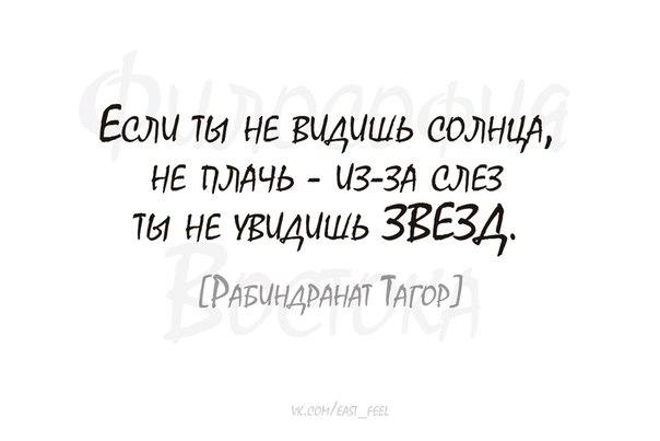 http://cs307104.vk.me/v307104954/8cc1/EwMNMlZfNdg.jpg