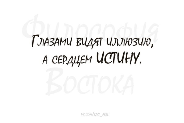 http://cs307104.vk.me/v307104954/8d31/7WkymZZx2fo.jpg