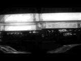 Urban Knights Feat Gaika (Murkage) - FWD (Dubfreq Remix)