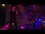Linkin Park (Sunset Strip Music Festival 2013)- In The End Pt. 2 LIVE
