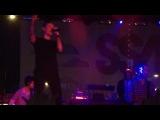 Linkin Park (Sunset Strip Music Festival 2013)- In The End Pt. 2 LIVE