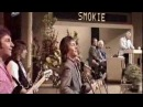 Smokie(Chris Norman) - Take Good Care Of My Baby
