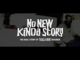 No New Kinda Story: The Real Story of Tooth & Nail Records / Official Trailer 2013