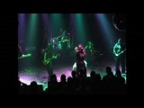 Andy Death Company New Clear Days ( Live @ R