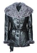 Куртка, женская Снежная Королева - 4shopping.ru.
