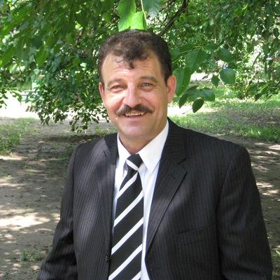 Ion Prodan, id204649545