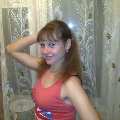 Катюша Смаглий, 11 февраля 1987, Бердичев, id186461759