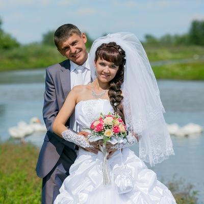 Валера Сергеев, 23 февраля , Димитровград, id30110929