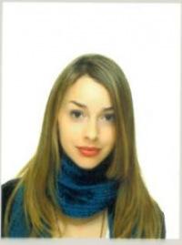 Laura Perez, id177000459