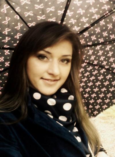 Христина Макота, 1 августа , Болехов, id22500020